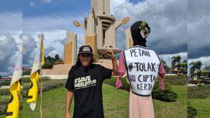 Pertegas Wilayah Kelola Rakyat, Robohkan Oligarki Kapitalistik